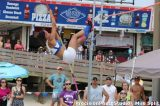 2016 Beach Vault Photos - 1st Pit AM Girls (1596/2069)