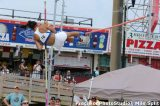 2016 Beach Vault Photos - 1st Pit AM Girls (1601/2069)
