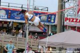 2016 Beach Vault Photos - 1st Pit AM Girls (1603/2069)