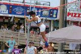 2016 Beach Vault Photos - 1st Pit AM Girls (1605/2069)