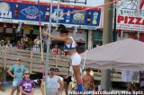 2016 Beach Vault Photos - 1st Pit AM Girls (1606/2069)