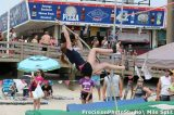2016 Beach Vault Photos - 1st Pit AM Girls (1608/2069)