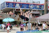 2016 Beach Vault Photos - 1st Pit AM Girls (1609/2069)