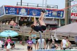 2016 Beach Vault Photos - 1st Pit AM Girls (1610/2069)