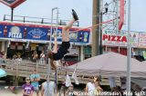 2016 Beach Vault Photos - 1st Pit AM Girls (1612/2069)