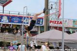 2016 Beach Vault Photos - 1st Pit AM Girls (1613/2069)