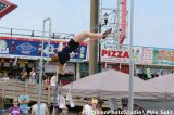 2016 Beach Vault Photos - 1st Pit AM Girls (1614/2069)
