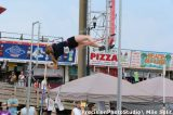 2016 Beach Vault Photos - 1st Pit AM Girls (1615/2069)