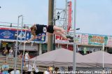 2016 Beach Vault Photos - 1st Pit AM Girls (1616/2069)