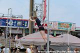 2016 Beach Vault Photos - 1st Pit AM Girls (1619/2069)