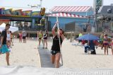 2016 Beach Vault Photos - 1st Pit AM Girls (1632/2069)