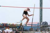 2016 Beach Vault Photos - 1st Pit AM Girls (1635/2069)