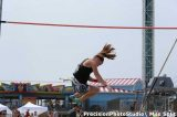 2016 Beach Vault Photos - 1st Pit AM Girls (1636/2069)