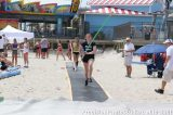 2016 Beach Vault Photos - 1st Pit AM Girls (1637/2069)