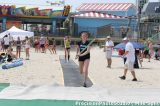 2016 Beach Vault Photos - 1st Pit AM Girls (1638/2069)