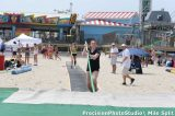2016 Beach Vault Photos - 1st Pit AM Girls (1639/2069)