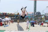 2016 Beach Vault Photos - 1st Pit AM Girls (1641/2069)