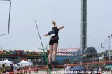 2016 Beach Vault Photos - 1st Pit AM Girls (1644/2069)