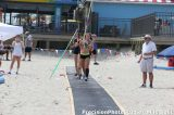 2016 Beach Vault Photos - 1st Pit AM Girls (1649/2069)