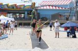 2016 Beach Vault Photos - 1st Pit AM Girls (1650/2069)