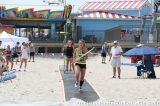2016 Beach Vault Photos - 1st Pit AM Girls (1651/2069)