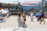 2016 Beach Vault Photos - 1st Pit AM Girls (1652/2069)