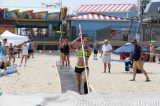 2016 Beach Vault Photos - 1st Pit AM Girls (1654/2069)