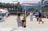 2016 Beach Vault Photos - 1st Pit AM Girls (1655/2069)