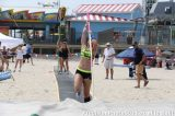 2016 Beach Vault Photos - 1st Pit AM Girls (1656/2069)
