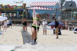 2016 Beach Vault Photos - 1st Pit AM Girls (1657/2069)