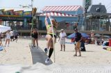 2016 Beach Vault Photos - 1st Pit AM Girls (1658/2069)