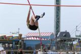 2016 Beach Vault Photos - 1st Pit AM Girls (1660/2069)