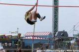 2016 Beach Vault Photos - 1st Pit AM Girls (1661/2069)