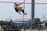 2016 Beach Vault Photos - 1st Pit AM Girls (1662/2069)