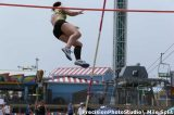 2016 Beach Vault Photos - 1st Pit AM Girls (1663/2069)