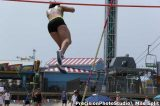 2016 Beach Vault Photos - 1st Pit AM Girls (1664/2069)