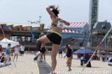 2016 Beach Vault Photos - 1st Pit AM Girls (1665/2069)