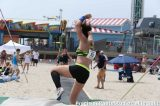 2016 Beach Vault Photos - 1st Pit AM Girls (1666/2069)