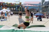 2016 Beach Vault Photos - 1st Pit AM Girls (1667/2069)