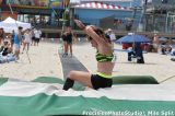 2016 Beach Vault Photos - 1st Pit AM Girls (1668/2069)