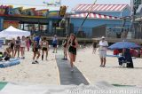 2016 Beach Vault Photos - 1st Pit AM Girls (1673/2069)