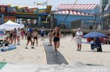 2016 Beach Vault Photos - 1st Pit AM Girls (1674/2069)