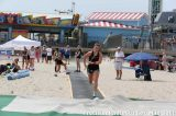 2016 Beach Vault Photos - 1st Pit AM Girls (1676/2069)
