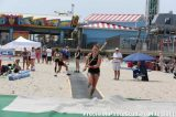 2016 Beach Vault Photos - 1st Pit AM Girls (1677/2069)