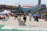 2016 Beach Vault Photos - 1st Pit AM Girls (1678/2069)