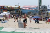 2016 Beach Vault Photos - 1st Pit AM Girls (1679/2069)