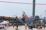 2016 Beach Vault Photos - 1st Pit AM Girls (1686/2069)