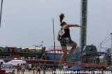 2016 Beach Vault Photos - 1st Pit AM Girls (1696/2069)