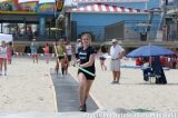 2016 Beach Vault Photos - 1st Pit AM Girls (1699/2069)
