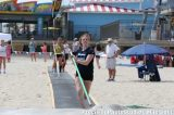 2016 Beach Vault Photos - 1st Pit AM Girls (1700/2069)